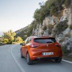 Test drive noul Renault Clio TCE 1 (13)