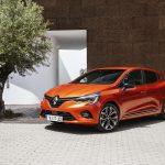 Test drive noul Renault Clio TCE 1 (14)
