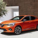 Test drive noul Renault Clio TCE 1 (15)