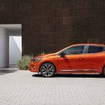 Test drive noul Renault Clio TCE 1 (16)