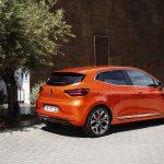 Test drive noul Renault Clio TCE 1 (17)