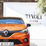 Test drive noul Renault Clio TCE 1 (19)