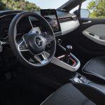 Test drive noul Renault Clio TCE 1 (20)