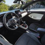 Test drive noul Renault Clio TCE 1 (21)