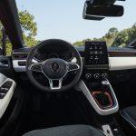 Test drive noul Renault Clio TCE 1 (22)