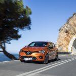 Test drive noul Renault Clio TCE 1 (3)