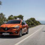 Test drive noul Renault Clio TCE 1 (5)