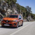 Test drive noul Renault Clio TCE 1 (6)