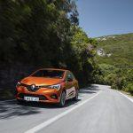 Test drive noul Renault Clio TCE 1 (7)