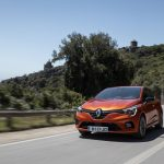 Test drive noul Renault Clio TCE 1 (8)