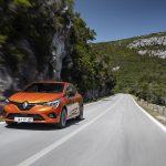 Test drive noul Renault Clio TCE 1 (9)