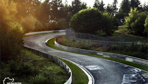 Record la Nurburgring. Ce vehicul a reușit timpul incredibil?