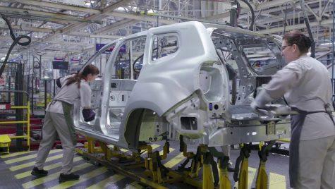 Cum a câștigat Dacia războiul cu ceilalți producători pe piața din România