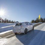 Viitorul Opel Corsa (2)
