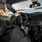 Viitorul Opel Corsa (4)
