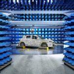 Viitorul Opel Corsa (8)