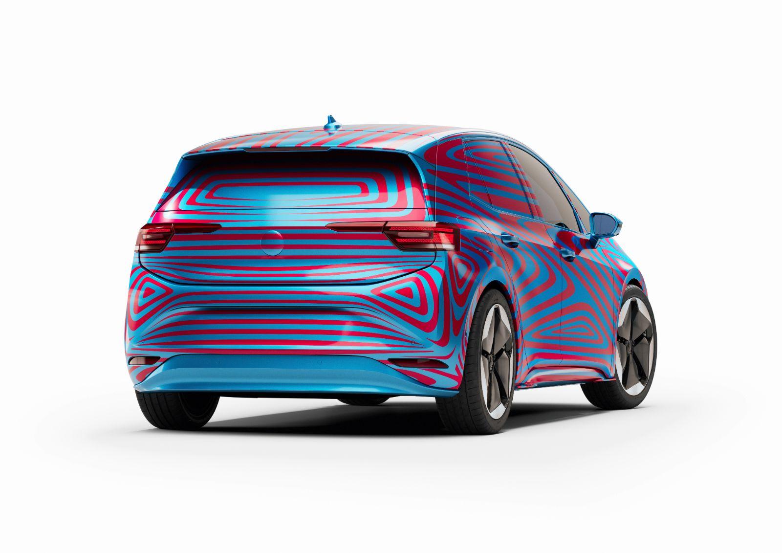 Volkswagen ID (5)