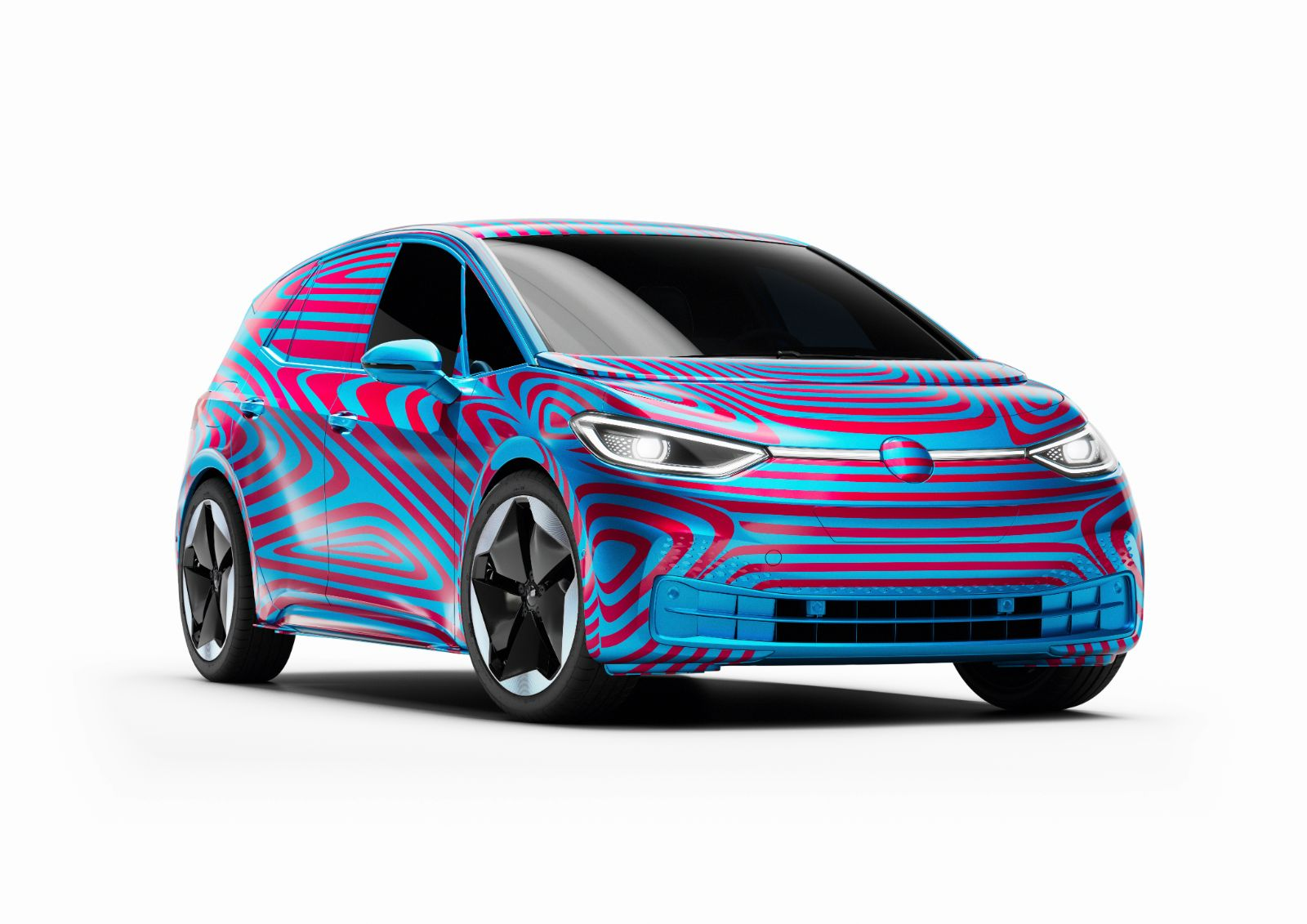 Volkswagen ID (6)