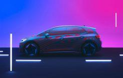 Noul Volkswagen ID.3 poate fi comandat! Cât costă în România?