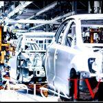 În ce țară va construi Volkswagen noua uzină? România a fost pe listă