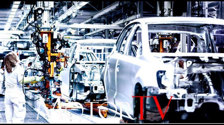 Un mare producător auto ar putea construi o uzină în România