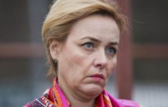 """Carmen Dan: """"Aparatele pentru depistarea șoferilor care au consumat droguri vor intra în dotarea Poliției Române, cred eu în maxim 2 săptămâni"""""""