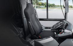 Primăria vrea să cumpere autobuze hibride. Cine a făcut prima ofertă?