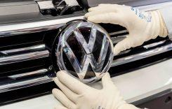 Motiv de îngrijorare la Volkswagen? Acestea sunt cifrele care-i sperie pe nemți