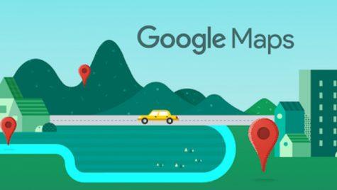 Google Maps a început să afișeze limitele de viteză în România. Pe ce telefoane poate fi găsită această caracteristică nouă