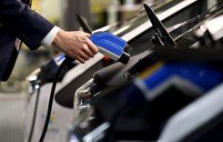 România şi Italia – ţările cu cel mai mare interes pentru maşinile electrice