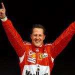 Familia lui Michael Schumacher a luat decizia inevitabilă, la mai bine de 5 ani de la teribilul acci ...