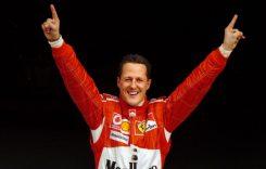 Familia lui Michael Schumacher a luat decizia inevitabilă, la mai bine de 5 ani de la teribilul accident