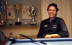 Se lansează primul club sportiv dedicat biliardului pentru persoanele cu dizabilități