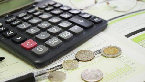Cum scazi factura maşinii. TCO, cheia reducerilor de costuri
