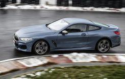 Test BMW M850i xDrive cu măsurători complete