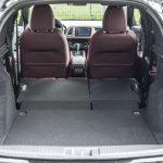 test Honda HR-V 1.5 Turbo