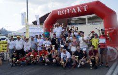 INTERNATIONAL AUTOTEST CHALLENGE 2019 ETAPA 2 – CUPA SHOPPING CITY RÂMNICU VÂLCEA