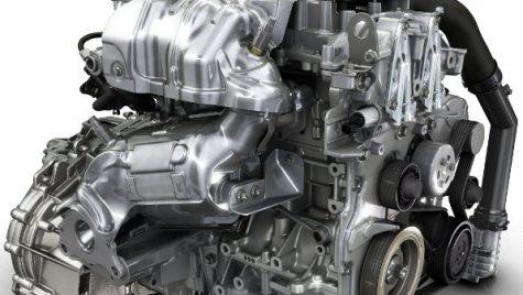 Posesorii de Dacia, Renault și Nissan, avertizați de Uniunea Federală a Consumatorilor