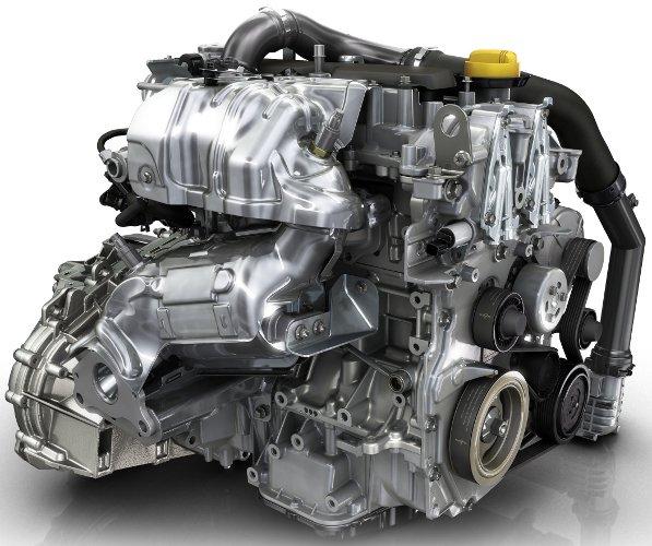 posesorii de Dacia, Renault, Nissan, avertizati