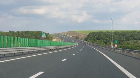 LIBER la Autostrada Soarelui: CNAIR face anunțul așteptat de toți românii!