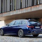 BMW Seria 3 Touring (3)