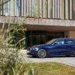 BMW Seria 3 Touring (5)