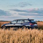 BMW Seria 3 Touring (6)