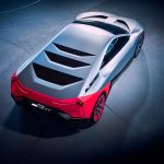 BMW Vision M Next (12)