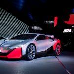BMW Vision M Next (13)