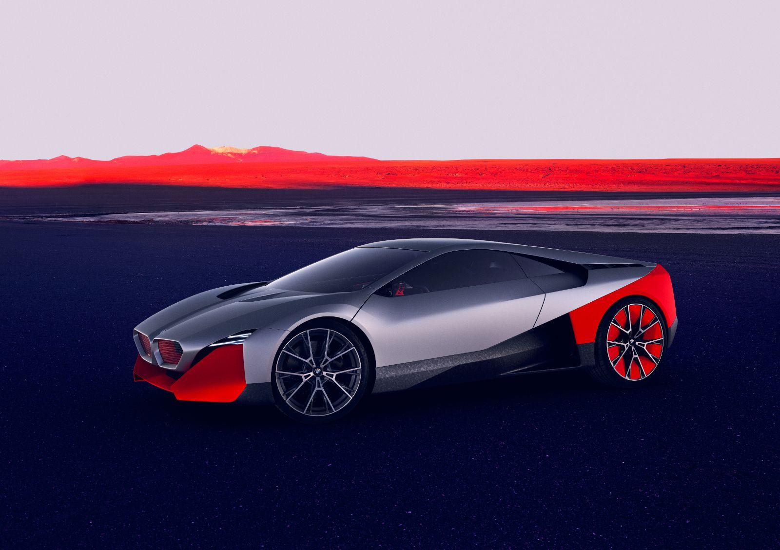 BMW Vision M Next (15)