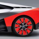 BMW Vision M Next (2)