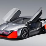 BMW Vision M Next (3)
