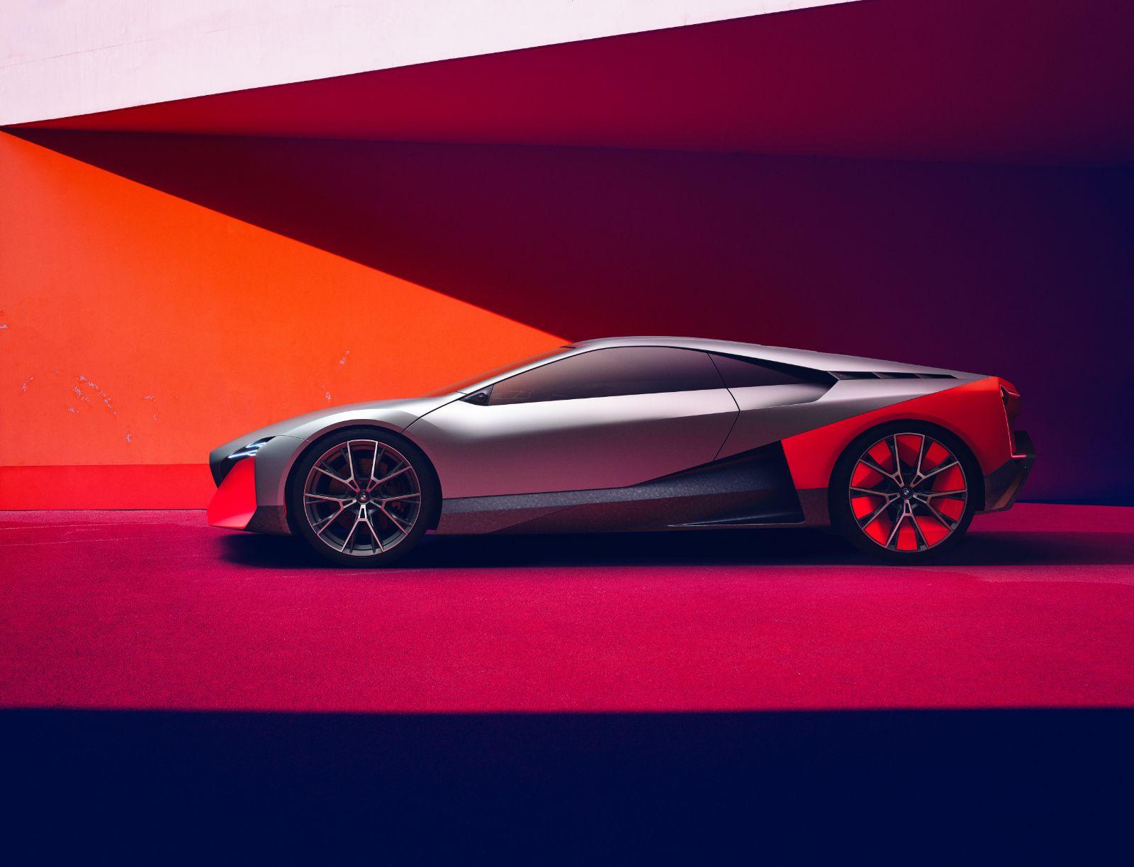 BMW Vision M Next (5)
