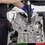 Cel mai puternic motor cu patru cilindri (2)